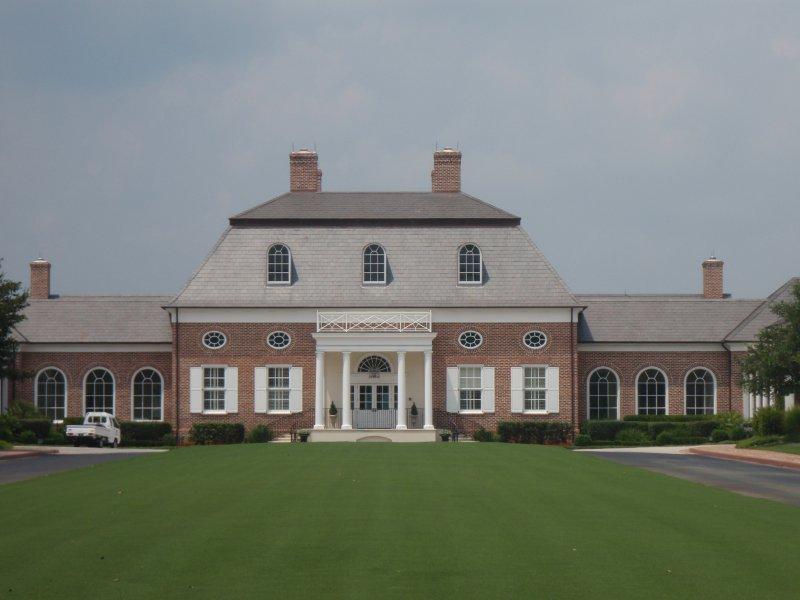exterior-repaint-berkeley-hall-clubhouse_0