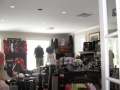 bh-golf-shop-ceiling_0