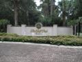 golf-club-sign-2