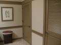 indigo-hall-commercial-bathroom-color-change-repaint