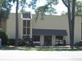 plantation-center-entire-building-repaint