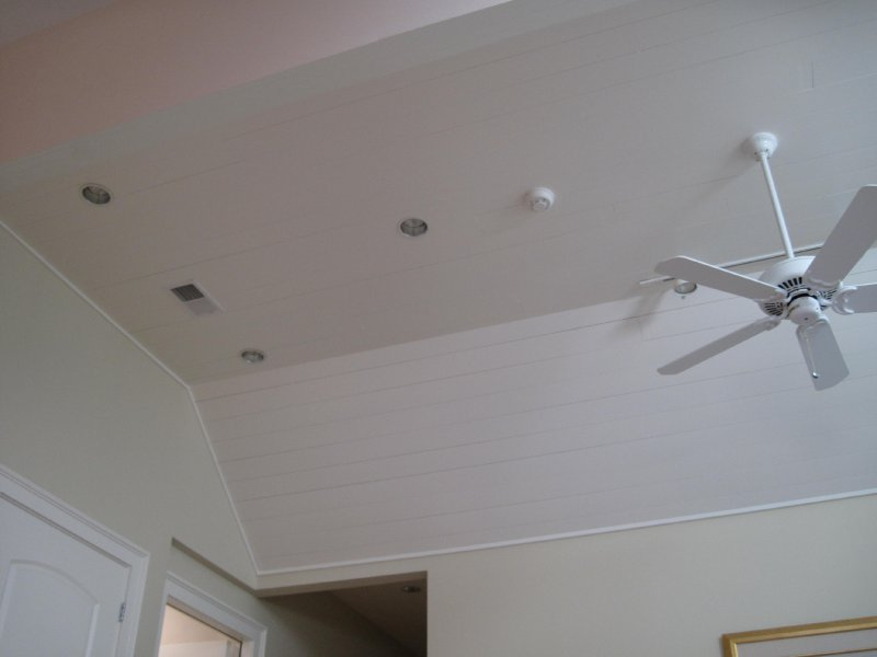 another-wood-ceiling-painted