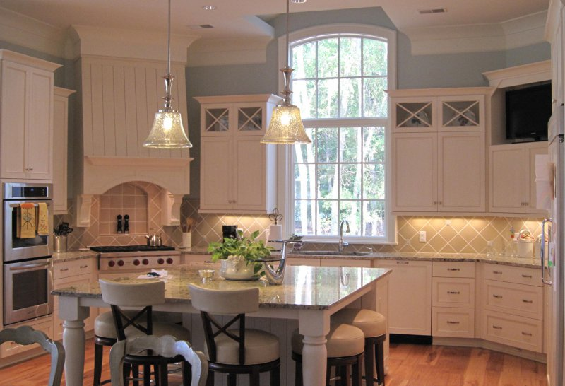 ceiling-walls-trim-not-cabinets