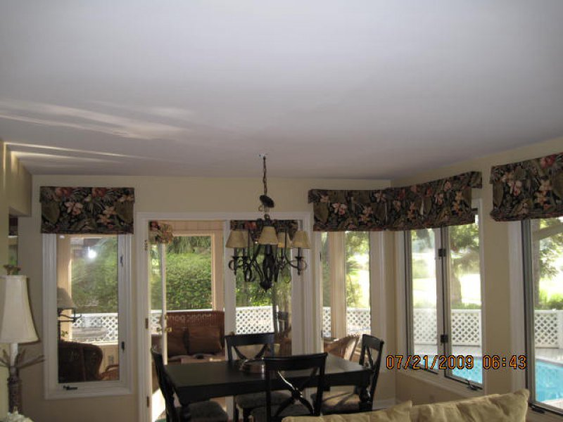 example-of-smoothed-ceilings-in-older-home