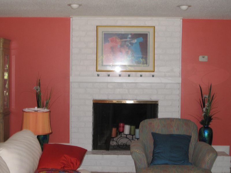 interior-repaint-including-fireplace-brick