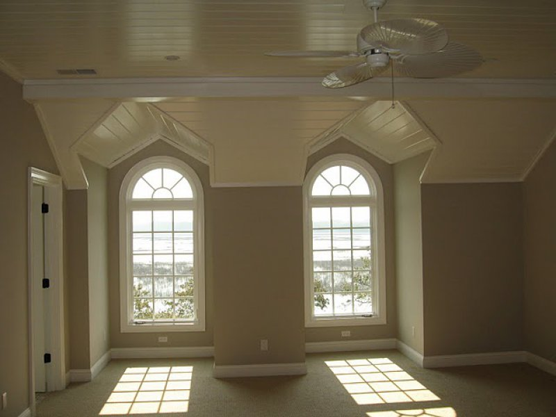 paint-all-walls-trim-ceilings