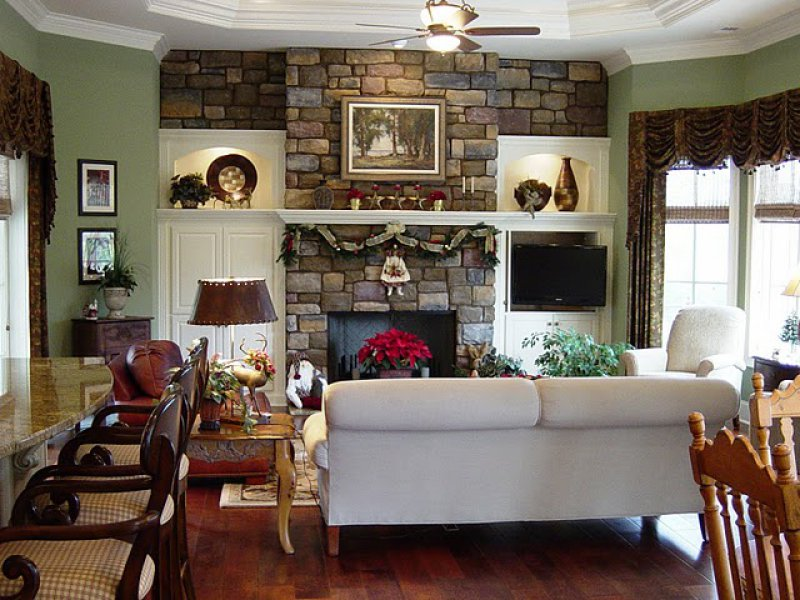 paint-cabinets-walls-ceiling-trim