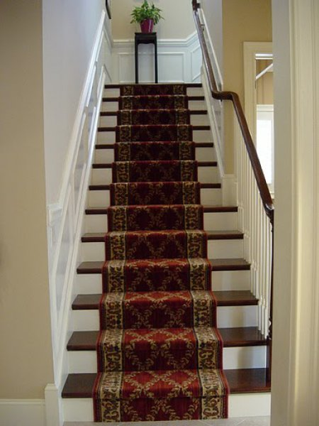 stain-stair-system-all-all-other