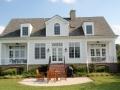cottage-repaint-home-refurbish-furniture