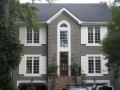 elastomeric-repaint-door-refinish-trim-shutters