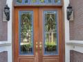 exterior-door-refurbish