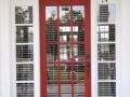 exterior-door-repaint