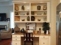 faux-finsihed-desk-and-hutch