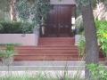 front-door-refinish-deck-stain