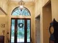 front-door-refinish-interior-repaint
