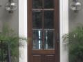 front-door-refinishing