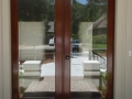 front-door-staining-finishing