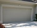 garage-door-repaint