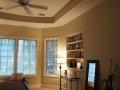 interior-ceilings-walls-trim-repaint