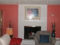 interior-repaint-including-fireplace-brick