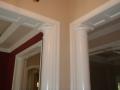 interior-trim-walls
