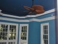 interior-walls-ceiling-trim