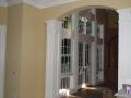 interior-walls-trim