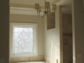 new-construction-all-walls-trim-ceiling