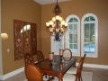 paint-all-walls-ceiling-trim