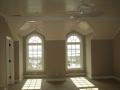 paint-all-walls-trim-ceilings