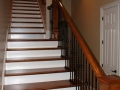 stain-stair-system-rails
