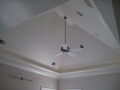 wood-ceiling-painted